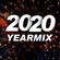 Hardstyle Yearmix 2020 image