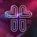 Sam Feldt - Heartfeldt Radio #2 image