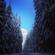 Greenhaus Radio   Episode 121 - 12/30/2015 image