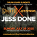 Church X Stamina 13 | Jess Done image