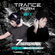 DJ Tann, Therng On Stage 017 at TRANCE FORM, Club XS - Part 2 image