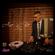 Are 'n' Be - DJ HAYDZ MIXTAPE image
