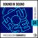 SUBHUSTLE GUEST MIX 04 >>> BOUND IN SOUND image