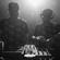 The Bass Society : California Hakeem invite Oni & Akira and Nightmare - 30 Avril 2017 image