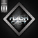 FLASHCAST EP.1 WITH DJ FLASH image