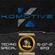 2021-07-15 Komotive Show on ECR Ep.01 image