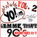 Gimme That 9ineties Sh-t Vol. 2 Quick Mix by dj9oneFIVE image