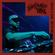 DJ E.A.S.E featuring LSK + Fat Freddys Drop // Wax Da Box // 22-06-2017 // part 3 image