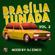 Brasília Tunada Vol. 2 - Mixed By Dj Zinco image