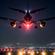 Night Flight ( Dedicated to Marisa Lopez ) image