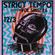 Strict Tempo 12.03.2020 (Machine Love) image