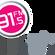 Generation Bass Radio Show May 2011 - Moglo/KEXP 91.5 image