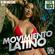 Movimiento Latino #103 - NASA (Reggaeton Mix) image