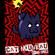 Cat Nouveau - episode #210 (23-09-2019) image