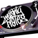 Weighty Plates 22 - Harry Shotta, Freestylers, DC Breaks Dimension & GQ, Cliques, Plump DJ's, Mozey image