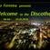 3milio Ferreira presents Welcome to the Discotheque - 5hr Set pt. 2-2  (31.05.2014) image