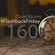 QUIETSTORM #FlashbackFriday 160 [Hour 2 / 05.13.07 @ 91.1 NX] image
