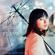 JAPANESE NEO R&B FLAVA (UR3) image