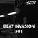 BEAT INVASION #01 image