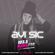 ClubKISS MIX FT Avi Sic - 103.5 KISS FM Chicago image