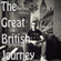 The GreatBritish Journey III (One Hour Special Mix by Lockwark) image