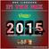 Ben Liebrand InThe Mix 14-03-2015 image