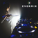 The Evermix Weekly Sessions Presents 'LADY DURACELL' [Evermix Exclusive] image