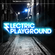The Sound Of Electric Playground image