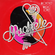 "Michele - Disco Dance (Patrick Cowley 12"" Mega Mix) image"