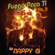 dj Nappy G- FUEGO PARA TI, pt. 3 image