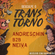 Transtorno - andreschin b2b neiva @ 2nd floor image