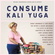 CONSUME KALI YUGA from GH Records image