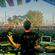"""DJ KAMALA """"BROWN SUGAR"""" SET FOR CIDADE (RADIOSHOW) - 15 JANUARY/16 image"""
