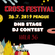 Cross Festival Contest Mix 2019 image