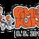 DJ Lyxx - Xbionic Pomle Run 2016 image