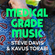 The Social Medical Grade Music Mix 2021-03-13 image