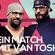 Shleyer @Ein Match mit Van Tosh - R19 - 12.12.2015 image