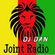 Joint Radio mix #125 - DJ DAN Reggae vibes show image