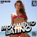 Movimiento Latino #78 - Dirty Dave (Reggaeton Mix) image