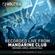 Global DJ Broadcast Sep 01 2016: World Tour - Buenos Aires image