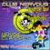 Tony Humphries – Club Nervous - First Five Years Of House Classics (1996) image