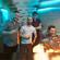 Club 88 live @ Rádió 88, Szeged 2018.03.31. image