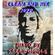 clean rnb 2020 sarah giggle image