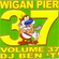Wigan Pier Volume 37 image