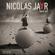 NICOLAS JAAR - Best Off image