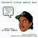 Private Stock Radio #40 (Jan '20) {Guest: Stylus Chris} Kaytranada, Eli Escobar, Rare Essence... image