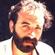 Jorge Waisburd inicia la radio de tangos de Buenos Aires image