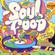 "Dj Pirumov  ""Soul Food"" Latin Funk & Boogaloo  image"