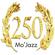 Mo'Jazz 250 image