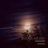 Mixtape: Sound Asleep (slumberland BGM) image